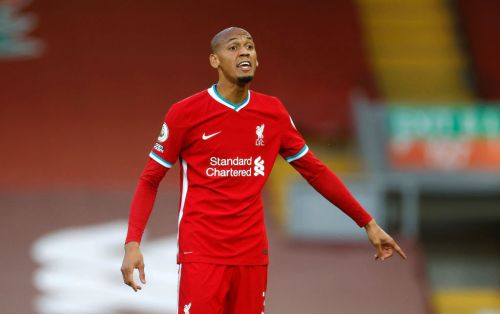 Jurgen Klopp drops Fabinho selection hint ahead of Arsenal showdown
