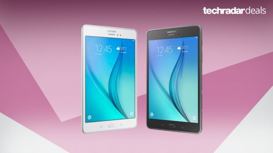 The best Samsung Galaxy Tab A prices and deals in April 2020