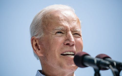 Joe Biden braced for attacks from the Left as Democrat 2020 hopefuls debate for the first time