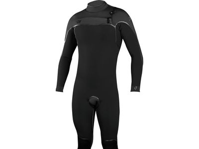 The best wetsuits
