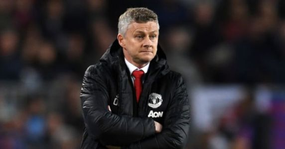 Man Utd told to ditch whole squad; unsung Liverpool hero hailed