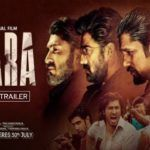In Video: Official trailer of ZEE5 original film 'Yaara'