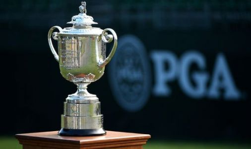 PGA Championship prize money breakdown: How much can Johnson, Kopeka and co win?