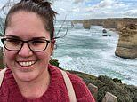 Cancer Council Queensland employee and Australian of the Year 'faked terminal cancer'