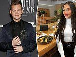 Joel Creasey slams Melbourne cafe that gives influencers free food