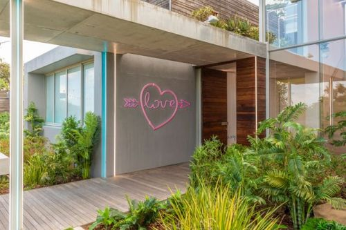 Love Island: Behind-The-Scenes Secrets Of The New South Africa Villa Revealed
