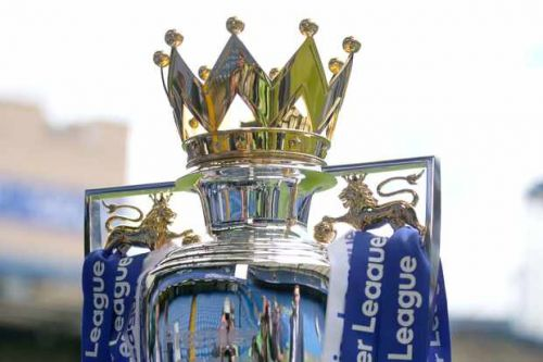 Liverpool to lift Premier League trophy on free-to-air TV