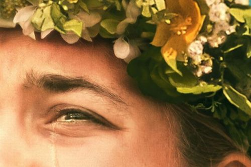 """Midsommar review round-up: Hereditary horror follow-up is a """"mind-f**k"""""""