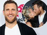 Julianne Hough's husband Brooks Laich clarifies wanting to learn more about his sexuality in 2020