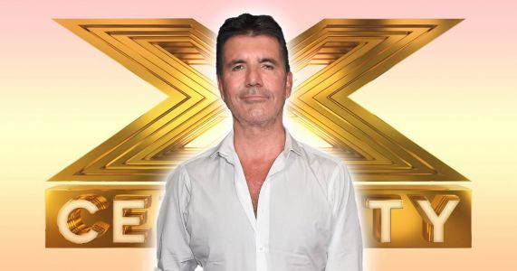 The X Factor: Celebrity safe seats scrapped live on air as Simon Cowell changes rules again