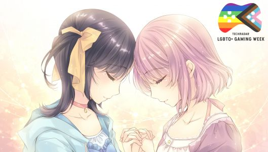 Lesbian love syndrome: a history of Yuri and lesbian romance in gaming