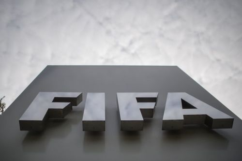 FIFA unveil 2022 Qatar World Cup schedule including four games a day