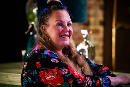 EastEnders spoilers: Karen Taylor's new love interest revealed?