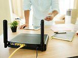 Broadband customers are seeing their bills increase by as much as 89% when their contract ends