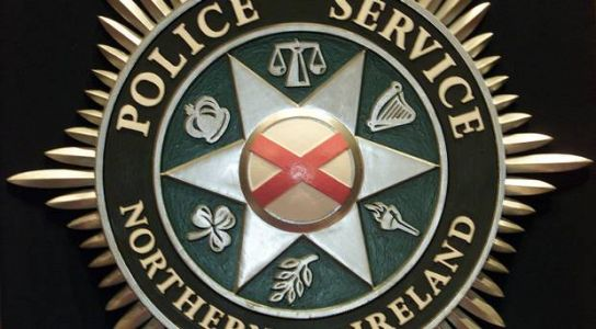 Gang use pick axe handles to assault man in Rathcoole