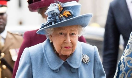 Queen health fears: Queen infection from Prince Charles cannot be ruled out - shock claim