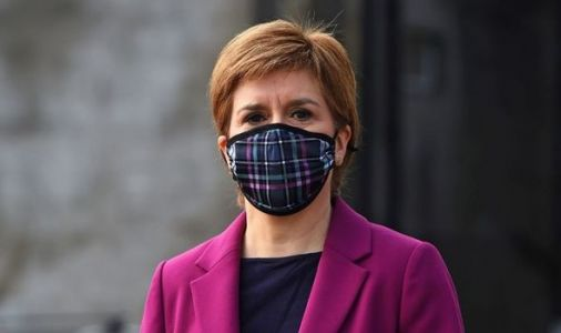 Scottish election polls latest: Disappointment looms for Sturgeon as no majority forecast