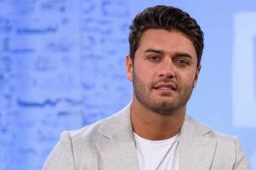 ITV head says Love Island deaths will not see show cancelled