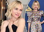 Actress Naomi Watts shares her diet, health and beauty secrets