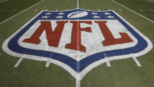 NFL playoffs live stream: how to watch the Super Bowl LIV contenders from anywhere in the world
