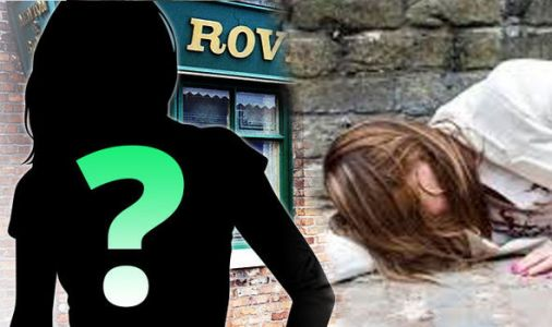 Coronation Street spoilers: Tracy Barlow DEAD as unlikely character takes revenge?