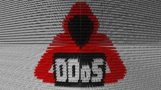 Google shares more details on some of the biggest DDoS attacks ever recorded