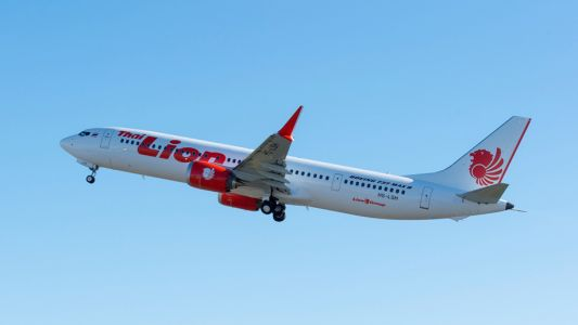 Lion Air cancels flights as passengers fail to comply with Covid-19 regulations