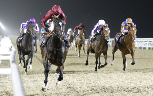 Marlborough racing tips and best bets for Monday June 1