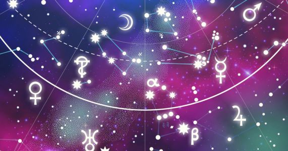 Mercury Retrograde is coming: Here's what each Zodiac sign needs to know