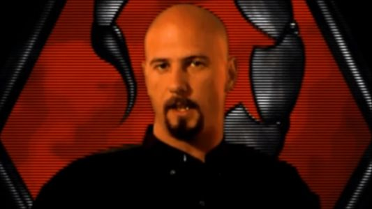 Command & Conquer: Remastered will include the secret dinosaur missions