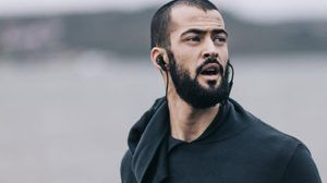 The Best Earbuds for 2019