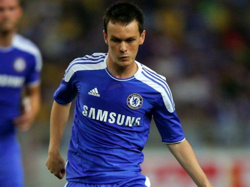 Josh McEachran: Ancelotti 'always trusted me' but I wasn't Mourinho's type of player, it was over