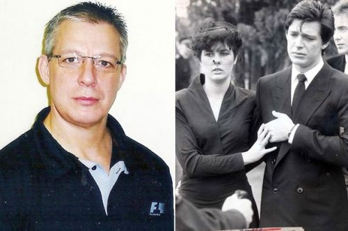 Jeremy Bamber's family refused to believe his lies and uncovered damning evidence against him