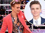 Strictly's Joe Sugg 'scores his first professional acting job in BBC drama The Syndicate'