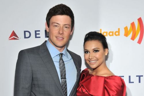 Naya Rivera's body found on 7th anniversary of co-star Cory Monteith's death