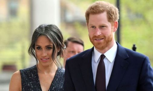 Meghan Markle snub: Ex-Sussex employees' heartbreak as its 'unlikely' they'll get new jobs