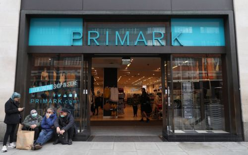 When is Primark re-opening its stores and will they all re-open?