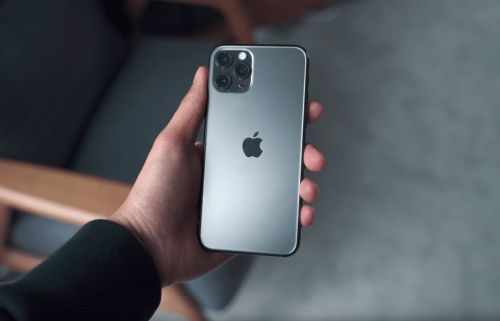 IPhone 11 Pro - Long Term Review