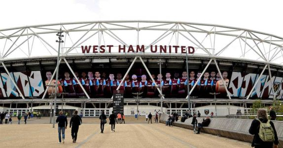Watch West Ham vs. Liverpool online - Live Streams and Worldwide TV Info