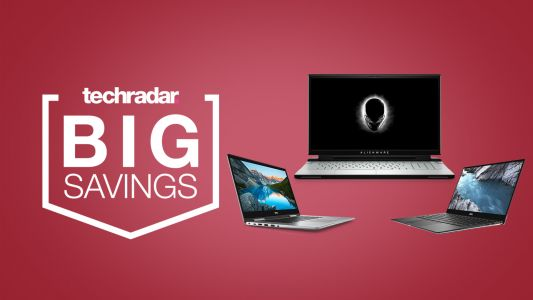 Dell Presidents' Day sales: massive deals on Inspiron, XPS, and Alienware laptops