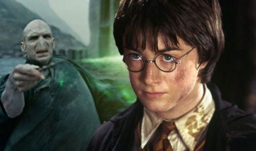 Harry Potter death: Did Harry Potter ACTUALLY die? Truth behind shock moment