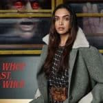 Deepika Padukone becomes first Indian star to feature in Louis Vuitton campaign