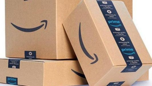 Amazon Prime Day, officially announced for July 15, will run for two days - CNET