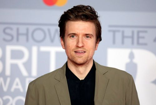 Where is Greg James? Radio 1 host 'dirty little no show' after late night at Brits