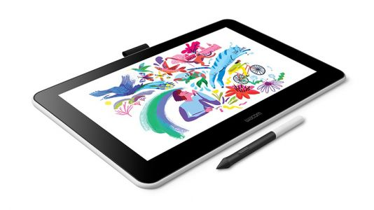 CES 2020: Wacom unveils its most affordable tablet yet