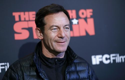 Jason Isaacs wants to reprise his Inquisitor role in a live-action 'Star Wars' film