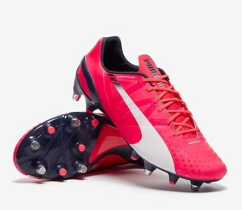 Black Friday deals from Pro Direct Soccer see huge savings on football boots and running shoes