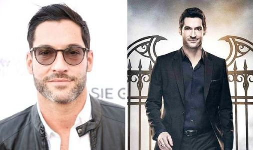 Lucifer: Tom Ellis reveals what season 6 filming will look like 'Going to be challenging'