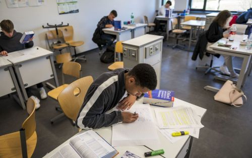 A-level and GCSE results 2020: how will grades be calculated without exams?