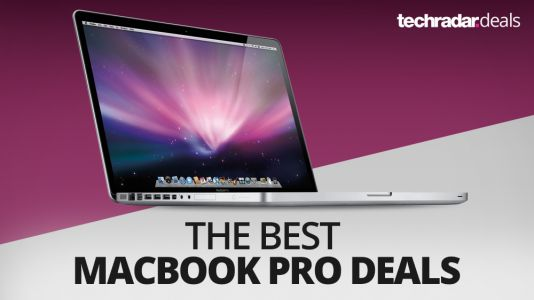 The best cheap MacBook Pro deals on Amazon Prime Day 2018